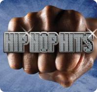 hip-hop-hits