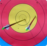 aim-goal