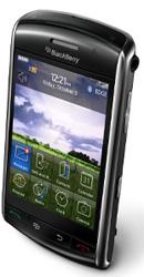 blackberry-stom-db