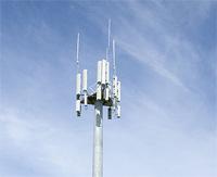 gsm-base-station