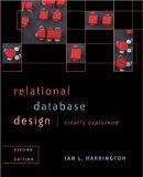 relational_database