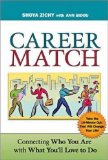 career_book