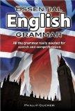 english-grammar-ama