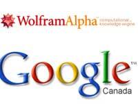 google_wolfram