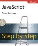 javascript_book