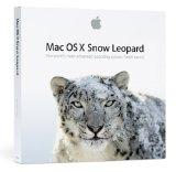 macos_snowleopard