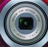optical_zoom