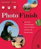 photo_finish