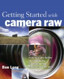 raw_image_ps_book