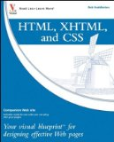 xhtml_book