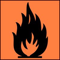 200px-flammable-symbolsvg