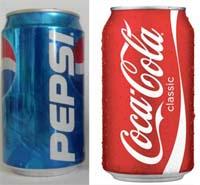 coke-vs-pepsi_-s