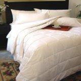 comforter_