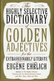 dictionary_adject