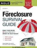 foreclosure_book