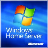 home_server