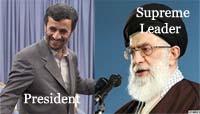 iran-president-vs-supreme-leade_smallr