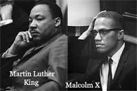 martin-luther-king-and-malcolm-x_s