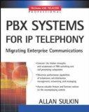 pbx_ip_book