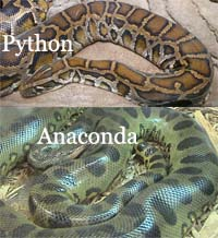python-and-anaconda_s1