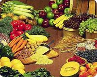 vegetable-vitamin