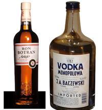 vodka_rum
