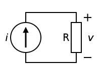 volts-amps