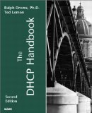 dhcp_book