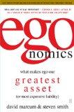 ego_book