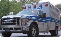 ems-paramedic