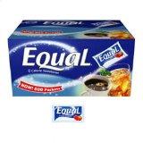 equal-sweetner