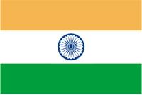 india-politics