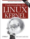 linux_kernel_am