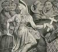 Paganism Vs Christianity | RM.