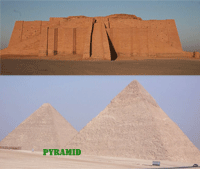 pyramid-ziggurats