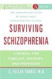 schizophrenia_book
