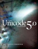 unicode-50