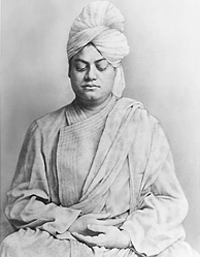 vivekananda-meditation