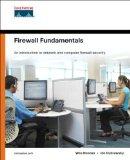 firwalls_book