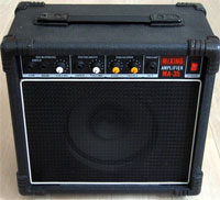 difference between guitar amp and bass amp difference between guitar amp vs bass amp