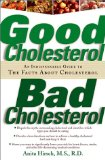 cholesterol_book