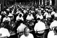 cigar-manufacturing