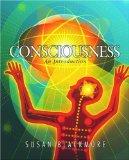 consciousness_book