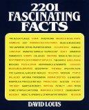 fact_book