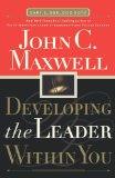 leader_book