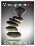 management_book