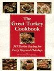 turkey_cookbook