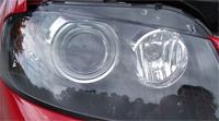 xenon-headlights