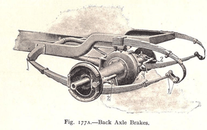 axle_back_300_pd
