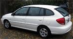 compact_car-pd